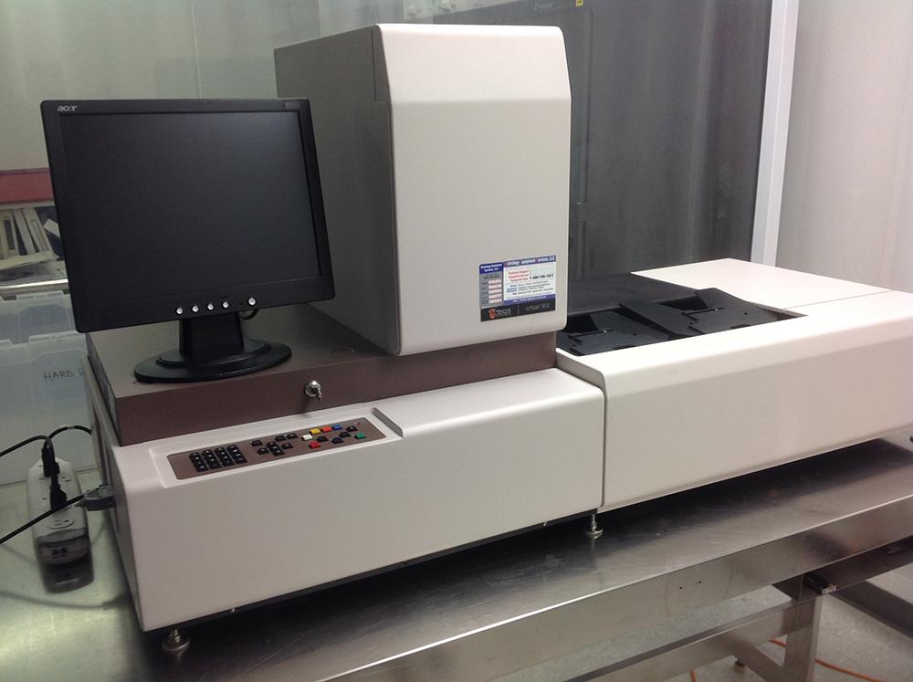 Kla Tencor Prometrix Refurbished Systems Sold